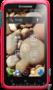 Новые телефоны Lenovo S720 розовый