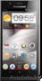 Новые телефоны Lenovo K900 16gb черн/сер