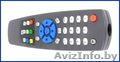 Продаю ресивер GI S1026 c халявным пакетом Триколор (40 каналов) - Изображение #3, Объявление #1074284