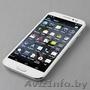 Новые телефоны Zopo zp900h mtk6589 белый