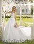 Свадебные платья. Коллекция Осень 2019