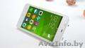 Новые телефоны THL T5 (mtk6572) чёрн/бел
