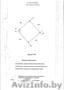 Продается дача в с/т Узборье (Раубичи)  - Изображение #7, Объявление #1071200