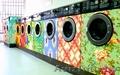 Ремонт: стиральных машин,  холодильников,  морозильников, СВЧ