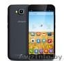 Новые телефоны Zopo zp700 (6582) т. синий
