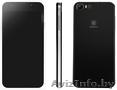 Новые телефоны Zopo zp980+(6592)1/32 чёрн/бел