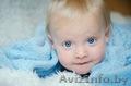 Детская Фото Съемка, Объявление #1092546