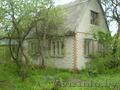 Продается дача,  расположена в садоводческом товариществе «Здоровье»,  т.е. Зелено