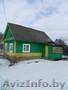 Дача, Бресткое направление, дачный поселок Бруморовщина, в 20 км от Минска - Изображение #2, Объявление #1085978