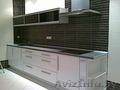 Сборщик кухонной мебели, Объявление #1085245