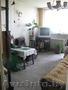 3-комнатная квартира в Варшаве!!!!