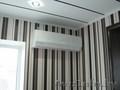 Установка кондиционеров,проф.,качественно,красиво. - Изображение #4, Объявление #1092071