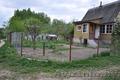 """Продаётся дача в Молодеченском районе в СТ """"Веснянка"""", Объявление #1099607"""