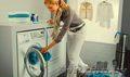ремонт автоматических  стиральных машин,  холодильников Минск