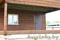 Дом рядом с горнолыжными комплексами 28 км от МКАД - Изображение #3, Объявление #1110942