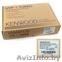 Двухдиапазонная рация Kenwood TH-UVF1 Turbo новая - Изображение #4, Объявление #1110494