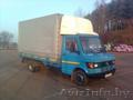 Перевозка грузов 2.5тн,  20куб.м.Переезды. Тент. 8029 3692141/