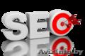 Курсы SEO оптимизация и продвижение сайтов