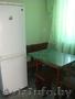 Дом в Крыму (Алупка) возле парка.Без хозяев. - Изображение #4, Объявление #1119212