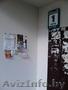 Услуга по расклеиванию объявлений в Минске - Изображение #2, Объявление #1116026
