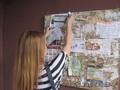 Распространение листовок – это хороший способ рассказать о себе. Услуга - Минск - Изображение #5, Объявление #1116027