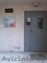 Услуга по расклеиванию объявлений в Минске - Изображение #4, Объявление #1116026