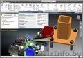 Курсы Autodesk Inventor (трехмерное проектирование). Базовый, Объявление #1124954