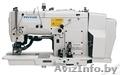 Петельная швейная машина Yamata FY 781