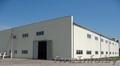 Продажа производственного помещения 2017 кв.м.,  готовый бизнес.