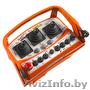 Комплекты пультов радиоуправления для спецтехникой - Изображение #2, Объявление #1129403