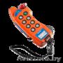 Комплекты пультов радиоуправления для спецтехникой - Изображение #6, Объявление #1129403
