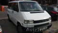 CВ-авто предлагает микроавтобусы,  минивэны в аренду