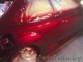 Покраска автомобиля.  - Изображение #4, Объявление #1133596