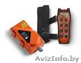 Комплекты пультов радиоуправления для спецтехникой - Изображение #4, Объявление #1129403