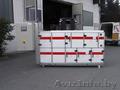 Вентиляционные установки для бассейнов AquaVent марки Frivent (Австрия).