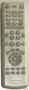 Samsung VHS / DVD (Combo) - Изображение #3, Объявление #1150468