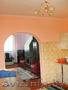 Дом с мебелью и техникой в д.Новый Двор, 6 км от Минска - Изображение #10, Объявление #948612
