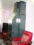 Дом с мебелью и техникой в д.Новый Двор, 6 км от Минска - Изображение #9, Объявление #948612