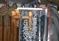 наилучшее оборудование для очистки сточных вод   компании GRAF системаPICOBELL.