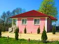 Дом с мебелью и техникой в д.Новый Двор, 6 км от Минска - Изображение #2, Объявление #948612
