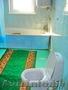 Дом с мебелью и техникой в д.Новый Двор, 6 км от Минска - Изображение #5, Объявление #948612
