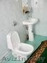 Дом с мебелью и техникой в д.Новый Двор, 6 км от Минска - Изображение #6, Объявление #948612
