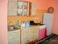 Дом с мебелью и техникой в д.Новый Двор, 6 км от Минска - Изображение #7, Объявление #948612