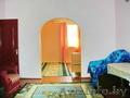 Дом с мебелью и техникой в д.Новый Двор, 6 км от Минска - Изображение #8, Объявление #948612