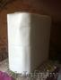 Станки для производства бумажных салфеток - Изображение #6, Объявление #1160370