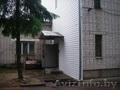 Офисы,  склад в Минском р-не