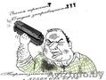 Дешевая и качественная заправка картриджей на Партизанке - Изображение #3, Объявление #1162065