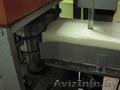 Станки для производства бумажных салфеток - Изображение #3, Объявление #1160370