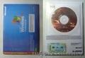 Продам лицензионный Windows Professional 7 OEM, Windows 8 OEM Rus, лицензионный Wi