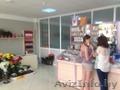Продаются торговые,  офисные,  административные помещения общей площадью 240 м2